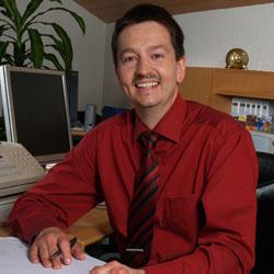 Ralf Kirchhoff